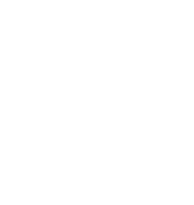 Aerotel   Airport Transit Hotel - Home